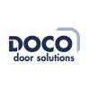 Doco International